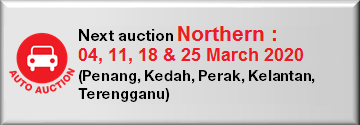 Northern 05,12,19 & 26 Feb 2020